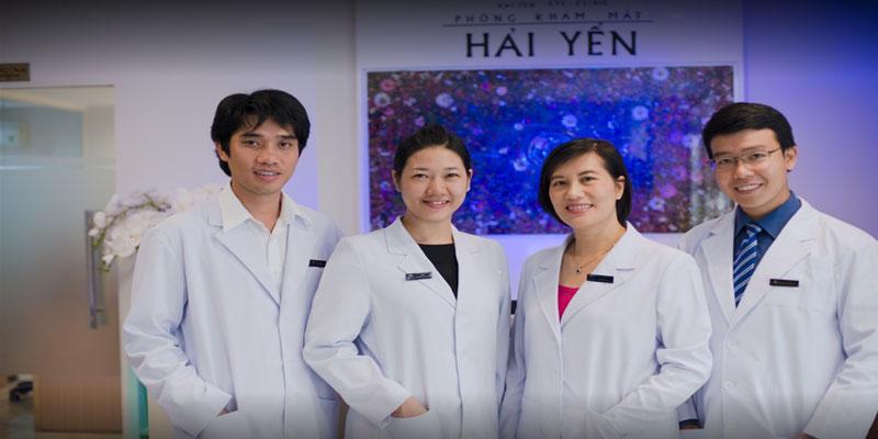Hai-Yen-Eye-Care