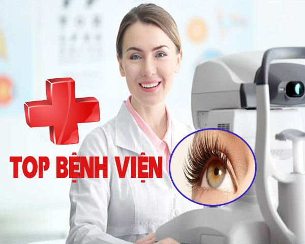 TOP-cac-benh-vien-mat