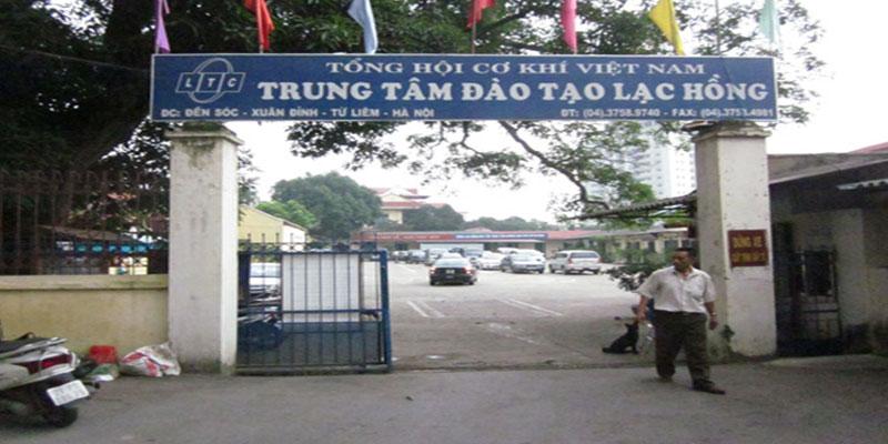 TT-dao-tao-lai-xe-Lac-Hong