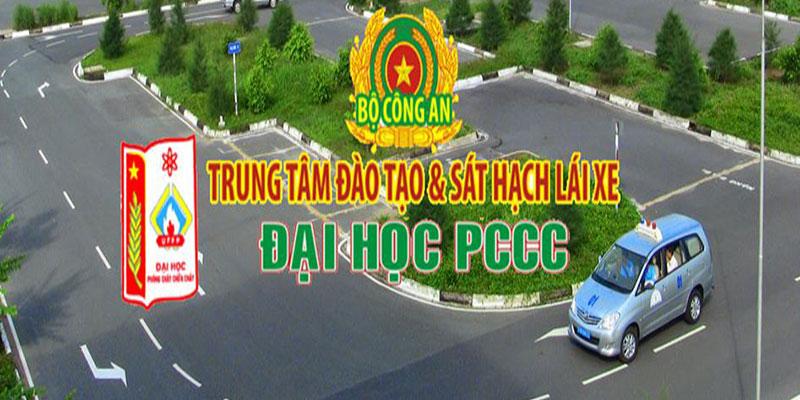 TT-dao-tao-lai-xe-dai-hoc-phong-chay-chua-chay