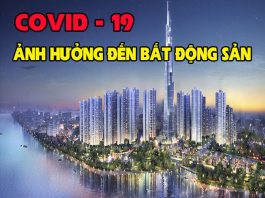 avata-covid19-an-huong-den-bat-dong-san