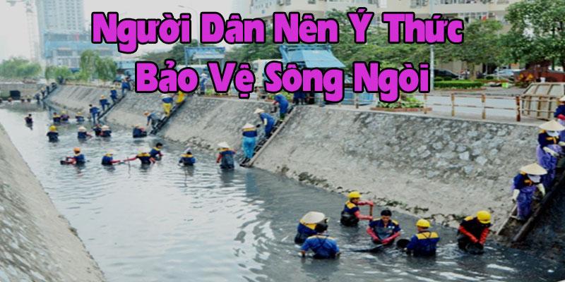nguoi-dan-nen-y-thuc-bao-ve-song-ngoi